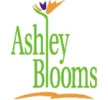 Ashley Blooms